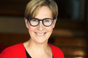 Karin Tenelius