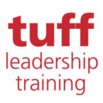 Tuff Leadership Training