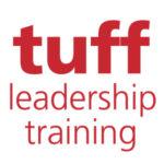 Tuff Leadership Training